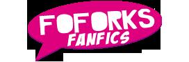 Foforks